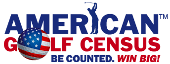 American Golf Census